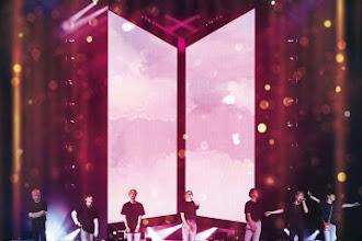 Disfruta de BTS World Tour Love Yourself in Seoul en España