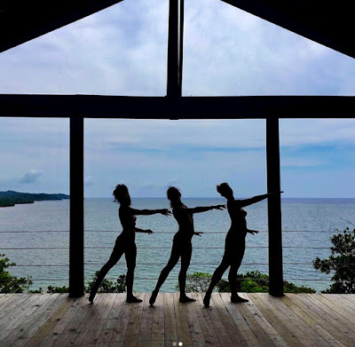 #payabay, #payabayresort, photography, instagram, paya bay resort, roatan, beauty, magic of paya,