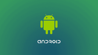 Android 1.0 Astro (Alpha) dan Android 1.1 Bender (Beta)