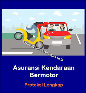 Asuransi Kendaraan MSIG, Berkendara Tanpa Cemas | MSIGOnline.Co.id