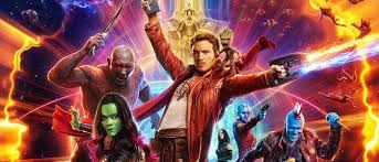 guardians of the galaxy 2 in hindi download 720p
