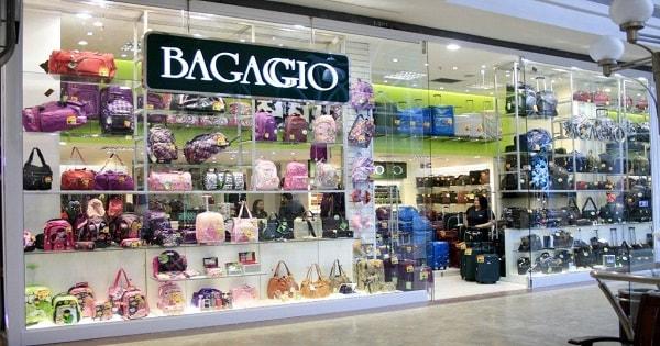 Bagaggio abre vagas no Rio de Janeiro