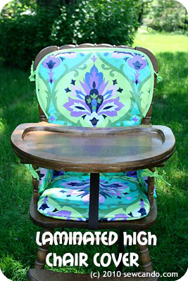 Terrific Sew Can Do Craftshare Begins With Laminated Cotton Pdpeps Interior Chair Design Pdpepsorg