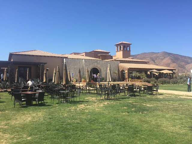 IMG 7993 - Valle De Guadalupe Weekend Trip