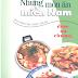 Những Món Ăn Miền Nam Được Ưa Chuộng - Nguyễn Thị Diệu Thảo