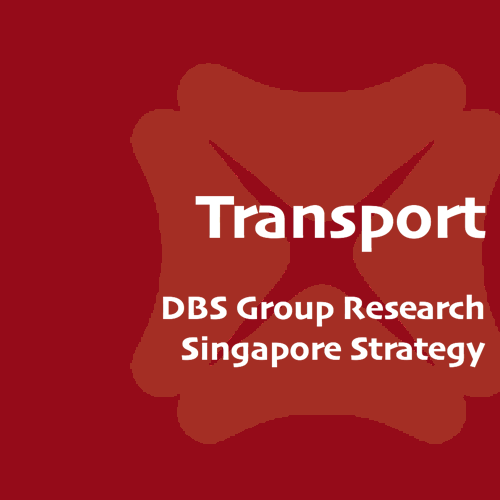 Transport 2016 Outlook - DBS Research 2015-12-17: Persistent low oil prices a boon