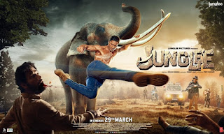 Junglee Movie Budget, Screens & Box Office Collection India, Overseas, WorldWide