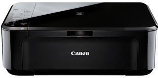 Canon PIXMA MG2240 Printer Driver Free Download