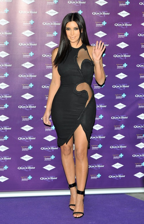 Kim and Khloe Kardashian defend selling diet pills to young fans on social media