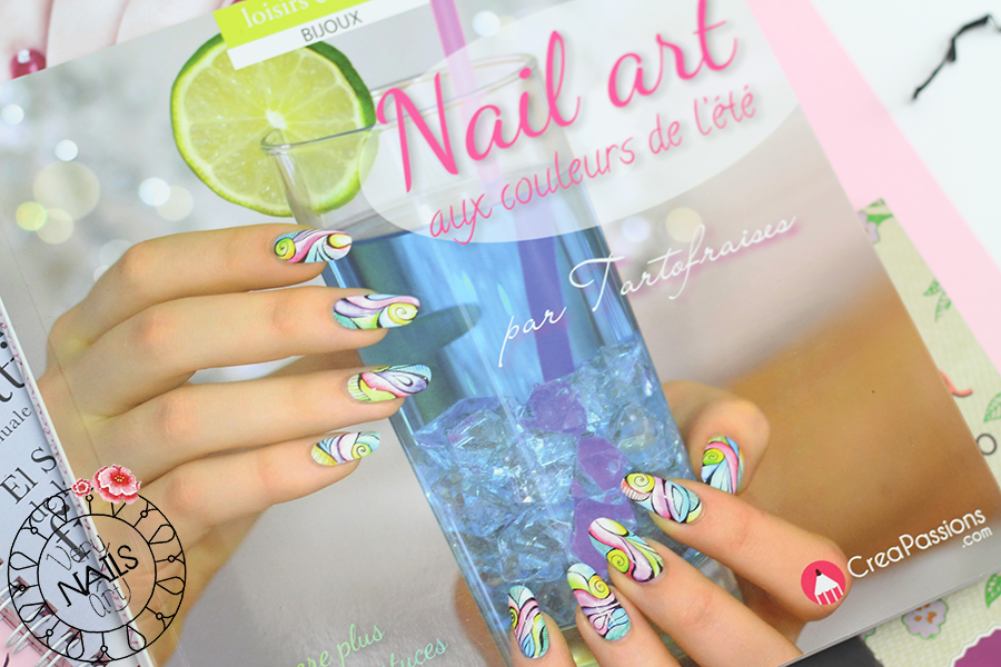 libro-nail-art-tartofraises2