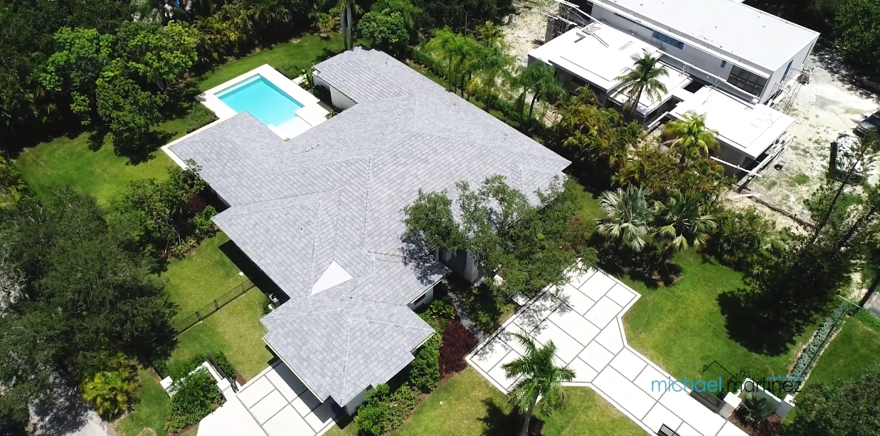 Tour 10325 SW 69th Ave, Miami Home vs. 20 Interior Design Photos