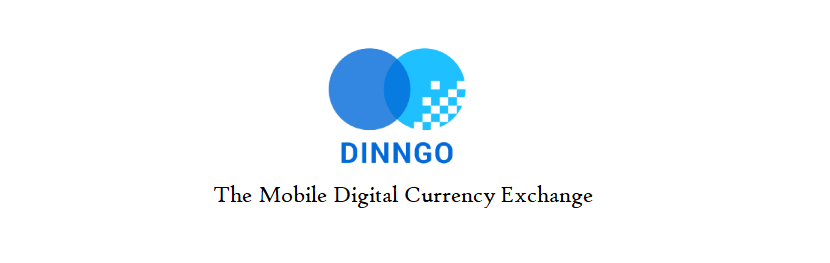 Cryptocurrency Tips and Tricks : How to Make Money with DINNGO