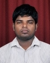 K.Piratheepan. Accounting Officer.