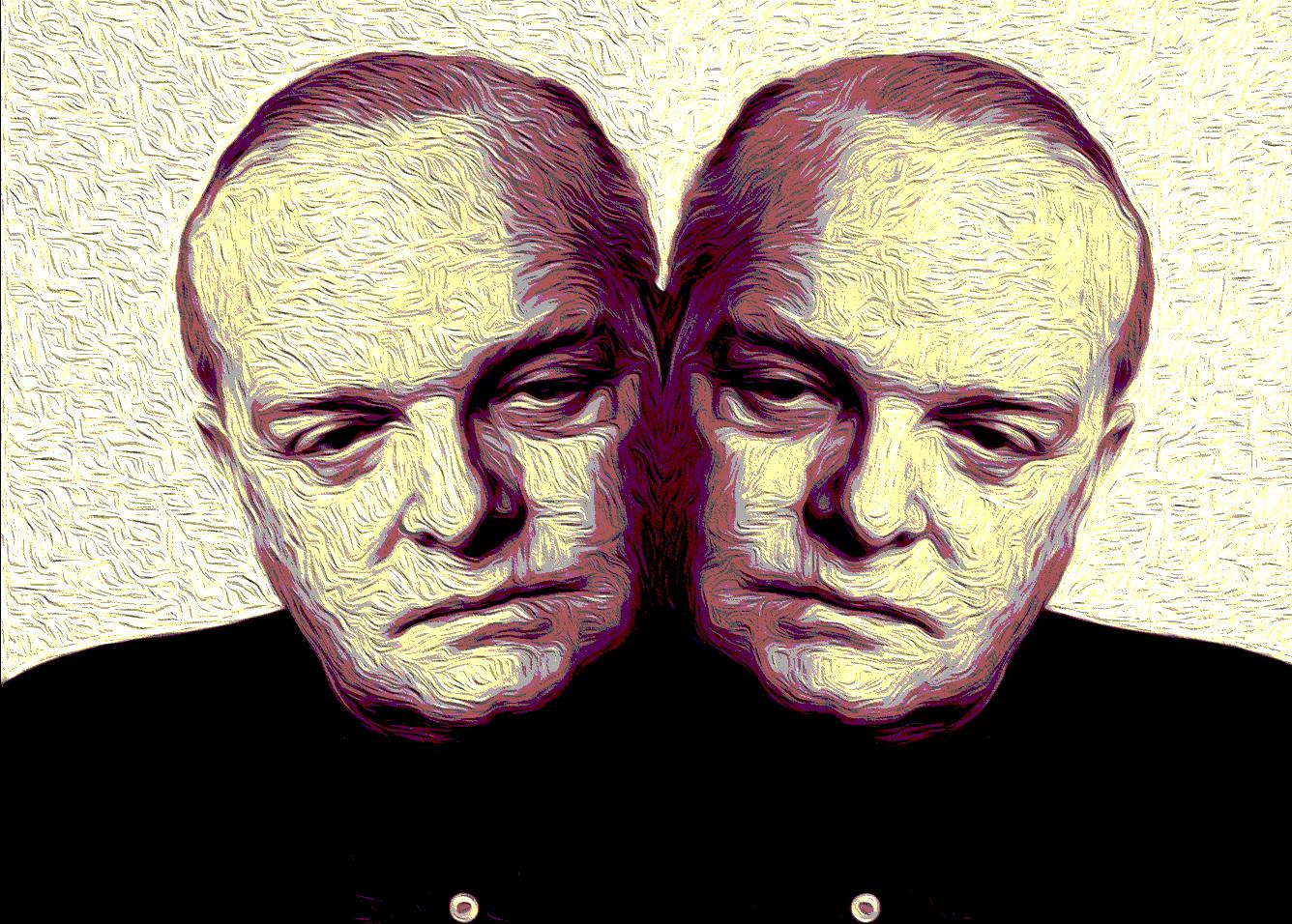 De otros mundos: Truman Capote / Vueltas nocturnas / O cómo ...