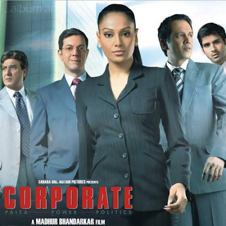 Corporate (2006)