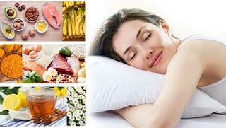 uykusuzluğa iyi gelen vitaminler - KahveKafeNet