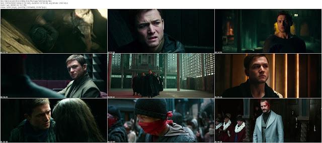 full movie Robin Hood HD in Hindi