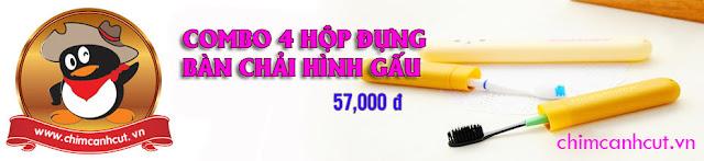 http://www.chimcanhcut.vn/?aspx=chitietsanpham.html&id=1141