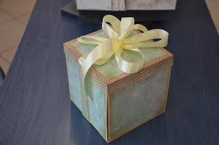 Jubileuszowy Box