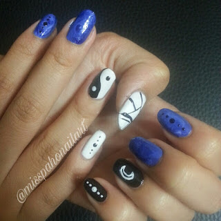 nail-art-bohemio
