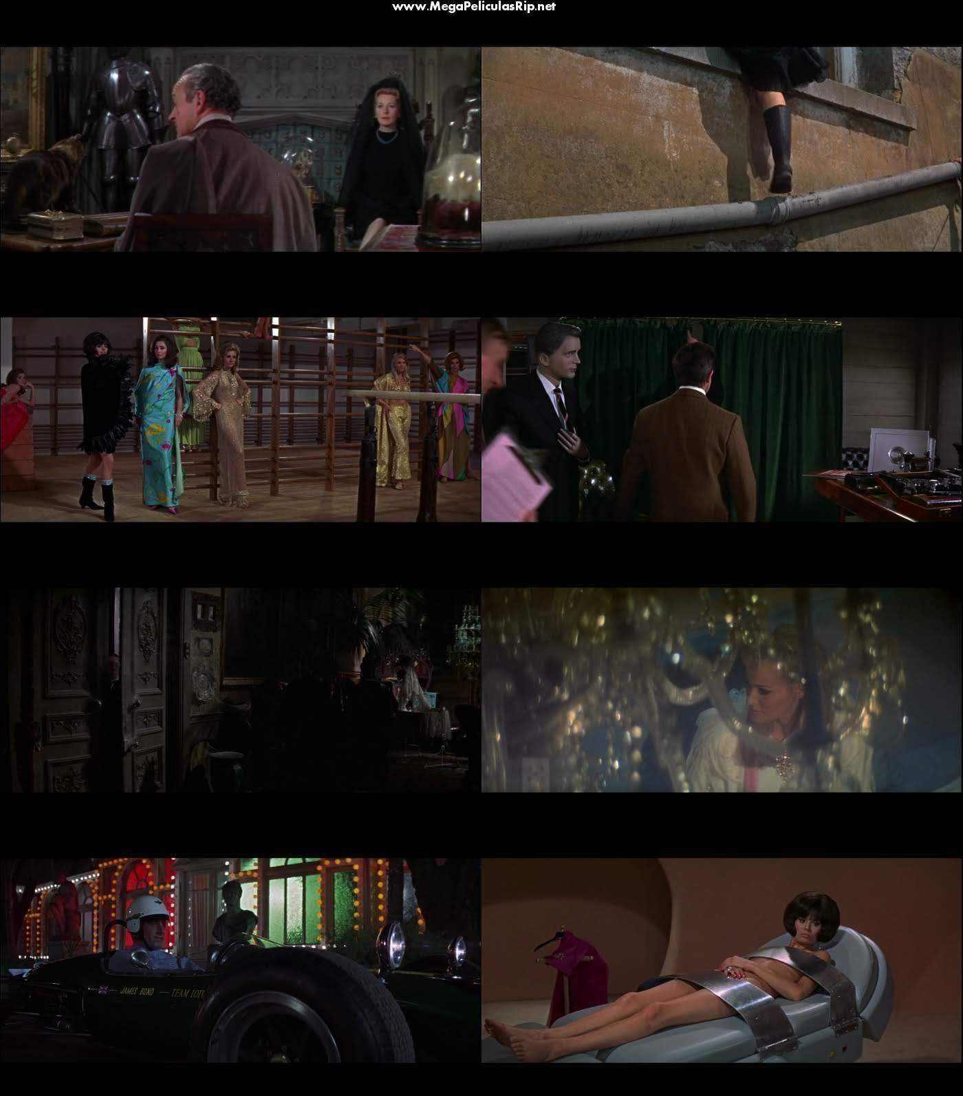 Casino Royale 1080p