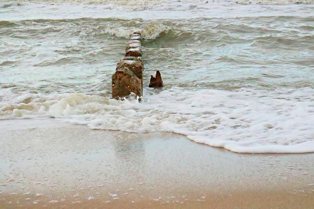 Wochenrückblick | Sunny Sunday #74 - weekreview, josie´s little wonderland, blog, josie unterwegs, travel, sylt, ocean, northsea