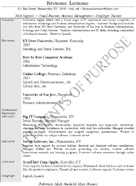 Pharmd Resume Examples. Sample Pharmacist Resume Pharmacist
