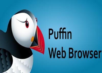 متصفح Puffin متوفر اان للتحميل للحواسيب