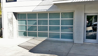 garage door repair universal city