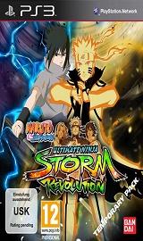 9ae74960340f0780ebf64faa0af5ee9f8c894512 - Naruto.Shippuden.Ultimate.Ninja.Storm.Revolution.PS3-DUPLEX