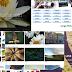 مجموعة من المواقع لتحميل الصور المجانية لا تحمل حقوق الملكية