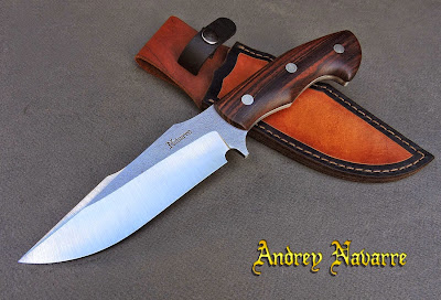 http://www.andreynavarre.com.br/2014/12/pulchram-fighter.html
