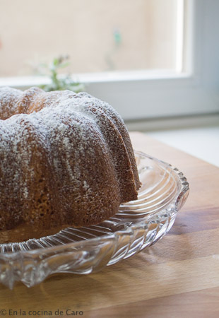 bundt-cake-naranja