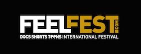 FEELFEST, Festival Internacional de Documentales, Animación y Cortometrajes
