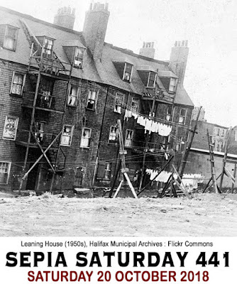 http://sepiasaturday.blogspot.com/2018/10/sepia-saturday-441-saturday-20th.html