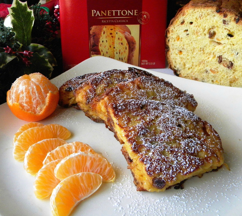 Paleo New Orleans Fruitcake
