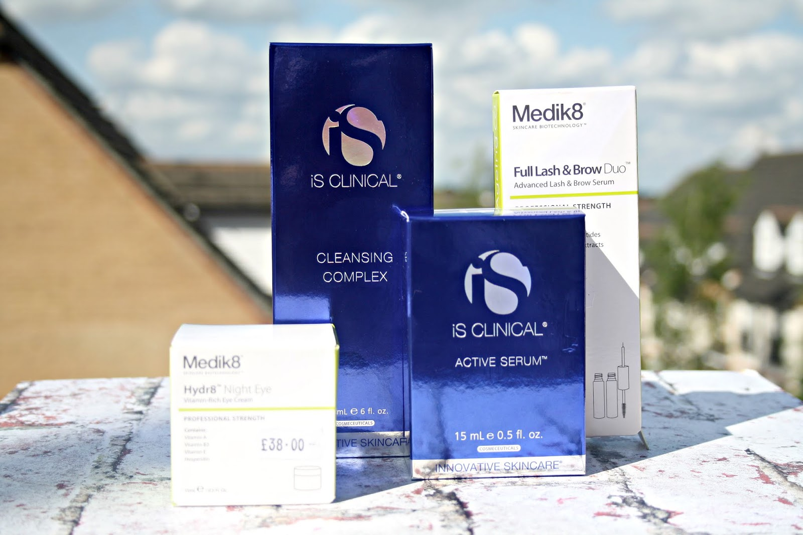 New Online Cosmeceutical Retailer Beauty Mailbox Launches In The Uk Curcuma Rmulsion Blackcurrant Flavour Founded By Helen Allen And Owner Of An Aesthetics Clinic She Has Used Her Experience Knowledge To Hand Selected Best Brands