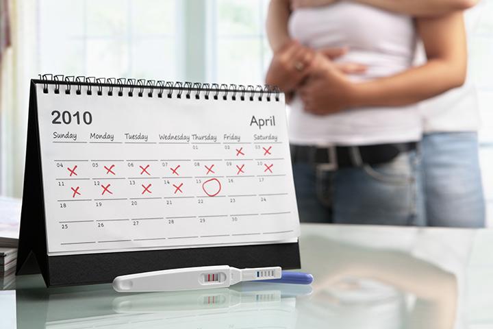 Perkembangan Bayi Usia 9 Bulan