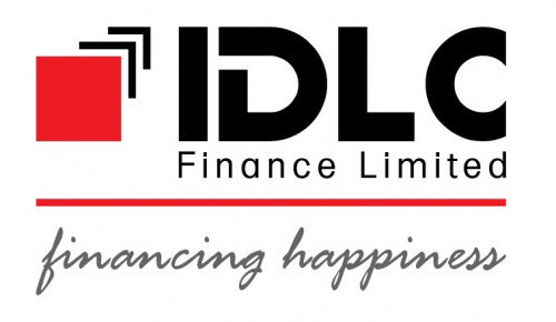 IDLC Finance (Quick and hassle free financing)