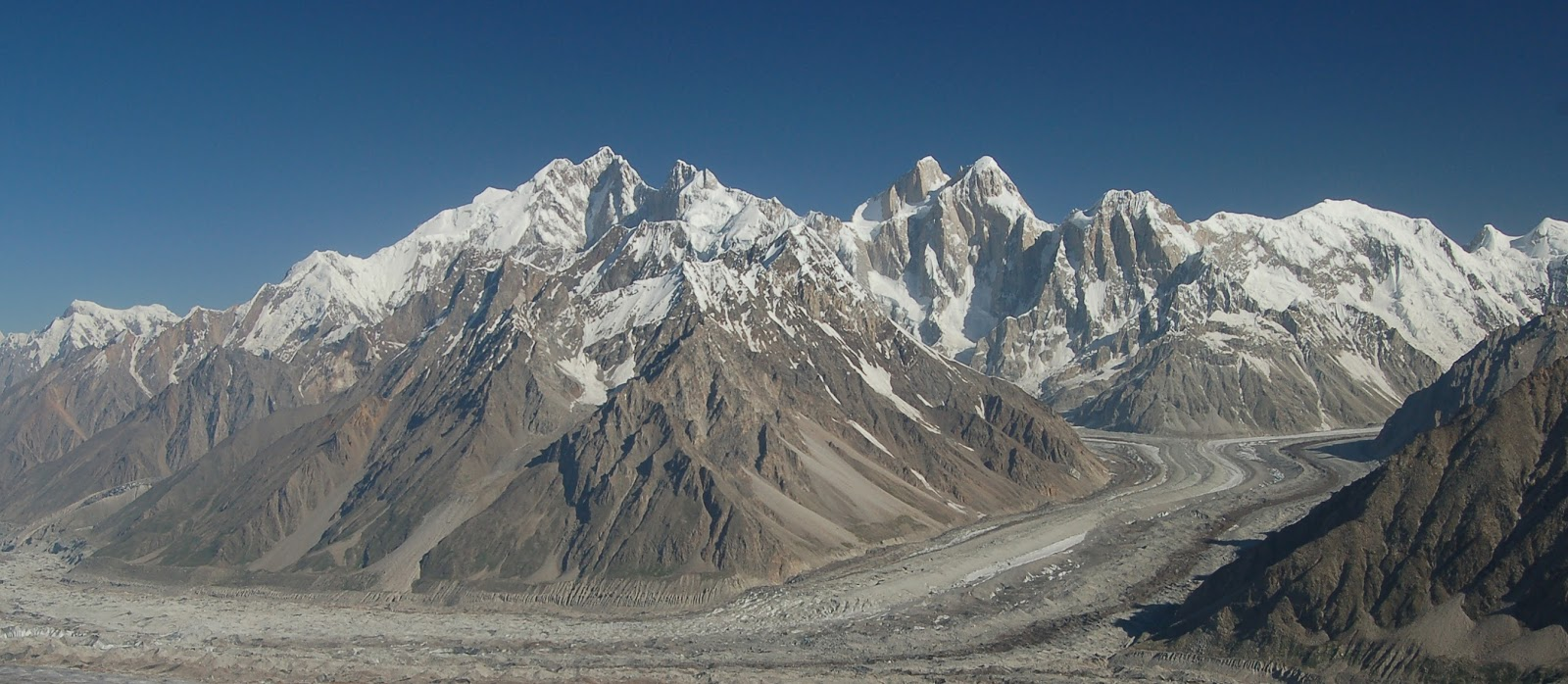 Image result for mountain pakistan