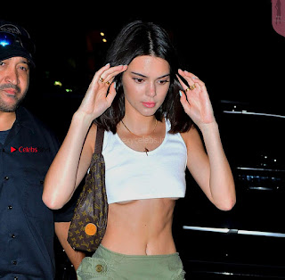 Kendall-Jenner-in-Mini-Skirt-at-Cipriani--08+%7E+SexyCelebs.in+Exclusive+Celebrities+Galleries.jpg