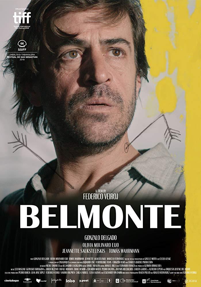 Belmonte [Sub: Eng]