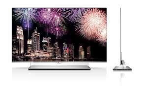 LG launched new best range of OLEDTV, lg oled tv india, lg oled tv news, lg oled tv price, lg oled tv 4k