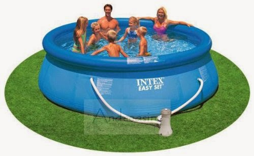 best seller intex pools reviews: intex pools walmart
