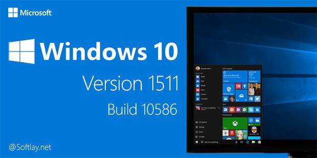 windows 10 torrent download english