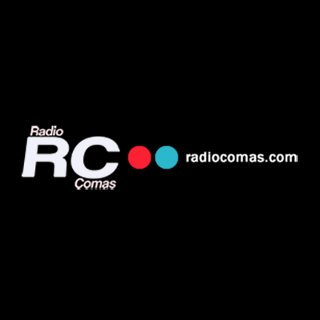 Radio Comas am