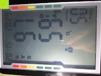 Ergbnis: smartLAB profi-I Oberarm Blutdruckmessgerät. Sie erhalten das Baugleiche smartLABprofi+ anstelle. Hinweise bitte lesen