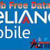 InstaCare: Reliance Me 500 Mb Free Data Kaise Paye