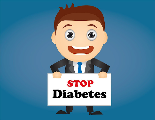 Diabetes Sign and Symptoms and Best Food for Diabetes