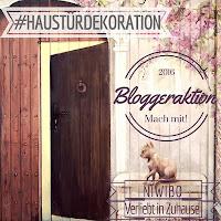 http://verliebtinzuhause.blogspot.de/2016/02/hausturdeko-neues-blogprojekt.html